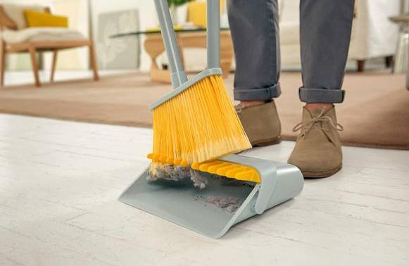 日常保洁中需要注意什么?